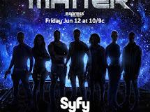 Assistir Dark Matter 3x08 Online Legendado S03E08