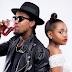 Download Mp3 | Bonta Maarifa - Wana Wanywe Bia (WWB)