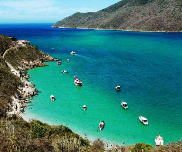 arraial-do-cabo