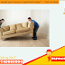 How to Picking a Reasonable Packers and Movers in Bangalore