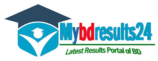 MY BD RESULTS24 - SSC Result 2021 | NTRCA NGI Result