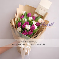 hand bouquet anniversary, jual bunga jakarta, hand bouquet ulang tahun,