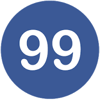 99 Liker APK Free Download Latest For Android