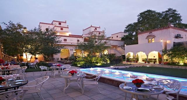 Hotel-Mandawa-Haveli-Jaipur