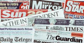 Paper Review Steven Caulker arrested