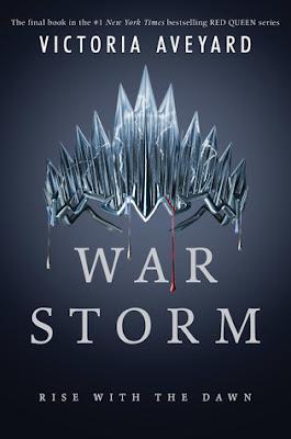 https://www.goodreads.com/book/show/27188596-war-storm