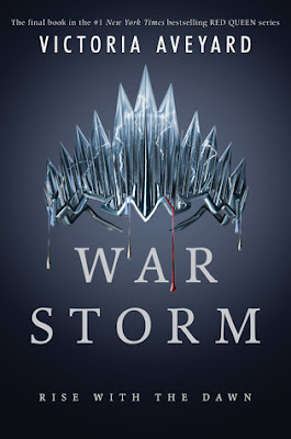 https://www.goodreads.com/book/show/27188596-war-storm