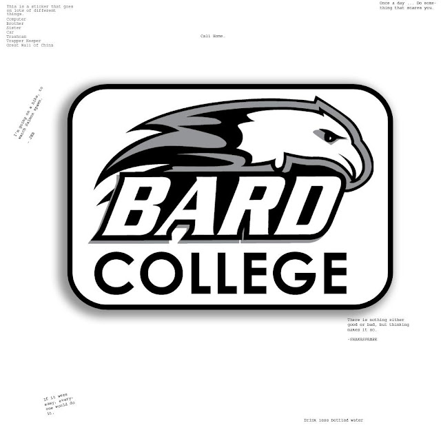Bard College Room And Board
