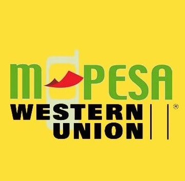 M-PESA TO WESTERN UNION