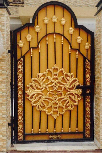 Beautiful%2BGates%2BDesigned%2B%2526%2BInstalled%2Bfor%2BYour%2BDriveway%2B%252822%2529 Beautiful Gates Designed & Installed for Your Driveway Interior