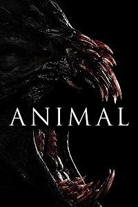 Watch Animal Online Free in HD