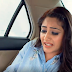 This Amazing Thing Happened in Star Plus Show Ishqbaaz