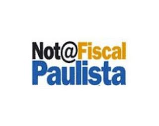 Como Ganhar Dinheiro Com a Nota Fiscal Paulista