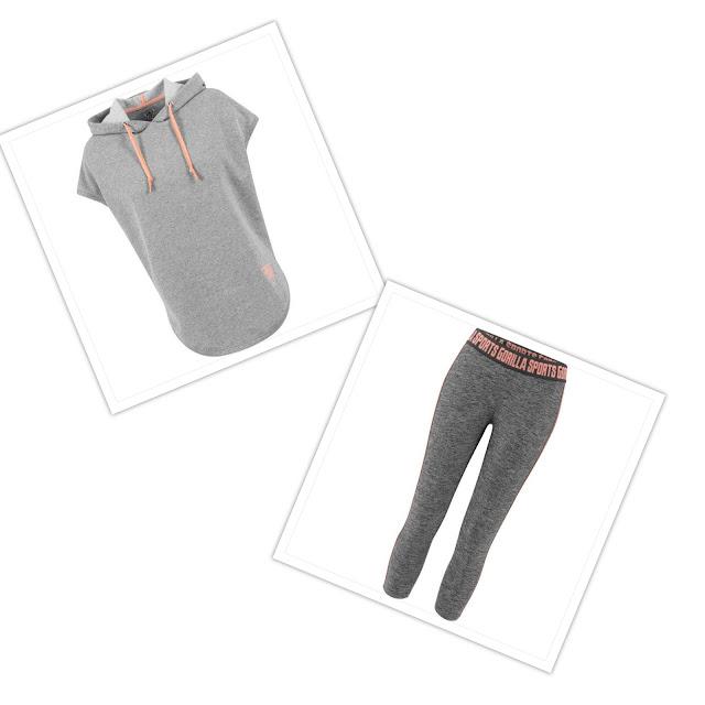 https://www.gorillasports.de/sport-leggings-functional-grau-rosa-l
