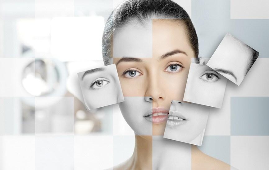 Perfect Skin Care