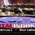 Gubernur Sultra Ali Mazi Lakukan Mutasi Jabatan,Ali Mazi:Proses Mutasi Sudah Sesuai Perundang-Undangan