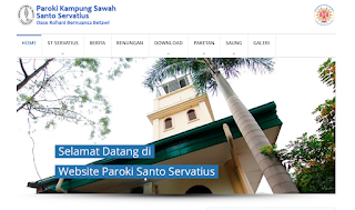 http://servatius-kampungsawah.org/