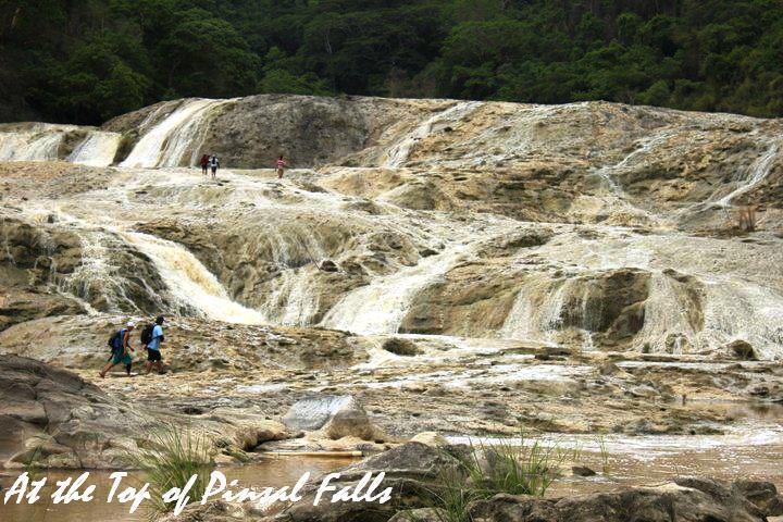 Meet The X Plorers 2011 A Retrospect Of Lakwatserong