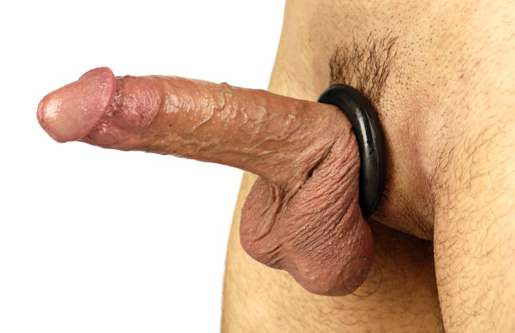 naked gay men ring