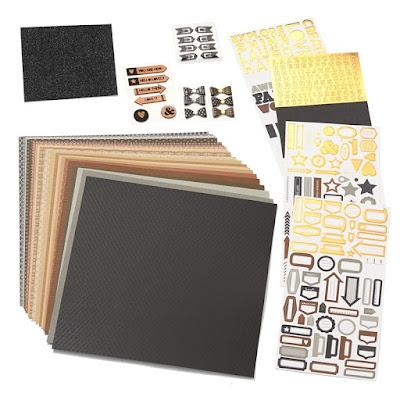 https://rockymtnpapercrafts.closetomyheart.com/retail/product.aspx?sku=CC1318