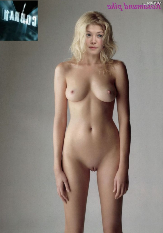 Rosamund pike nude, topless pictures, playboy photos, sex scene uncensored