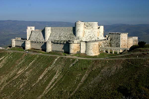 Karak Jordan Karak castle | Kingdom of Jordan