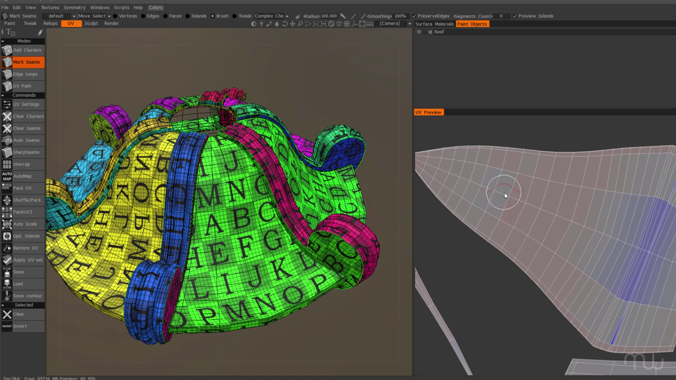 Max To C4d