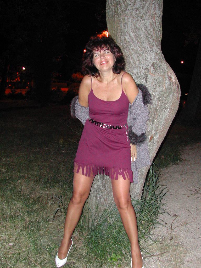 Privacy My Nylon Dreams Blog My 51