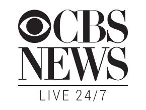 CBS Roku Channel
