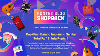 https://www.shopback.co.id/blog/post/kontes-blog-kamu-meminta-shopback-kabulkan