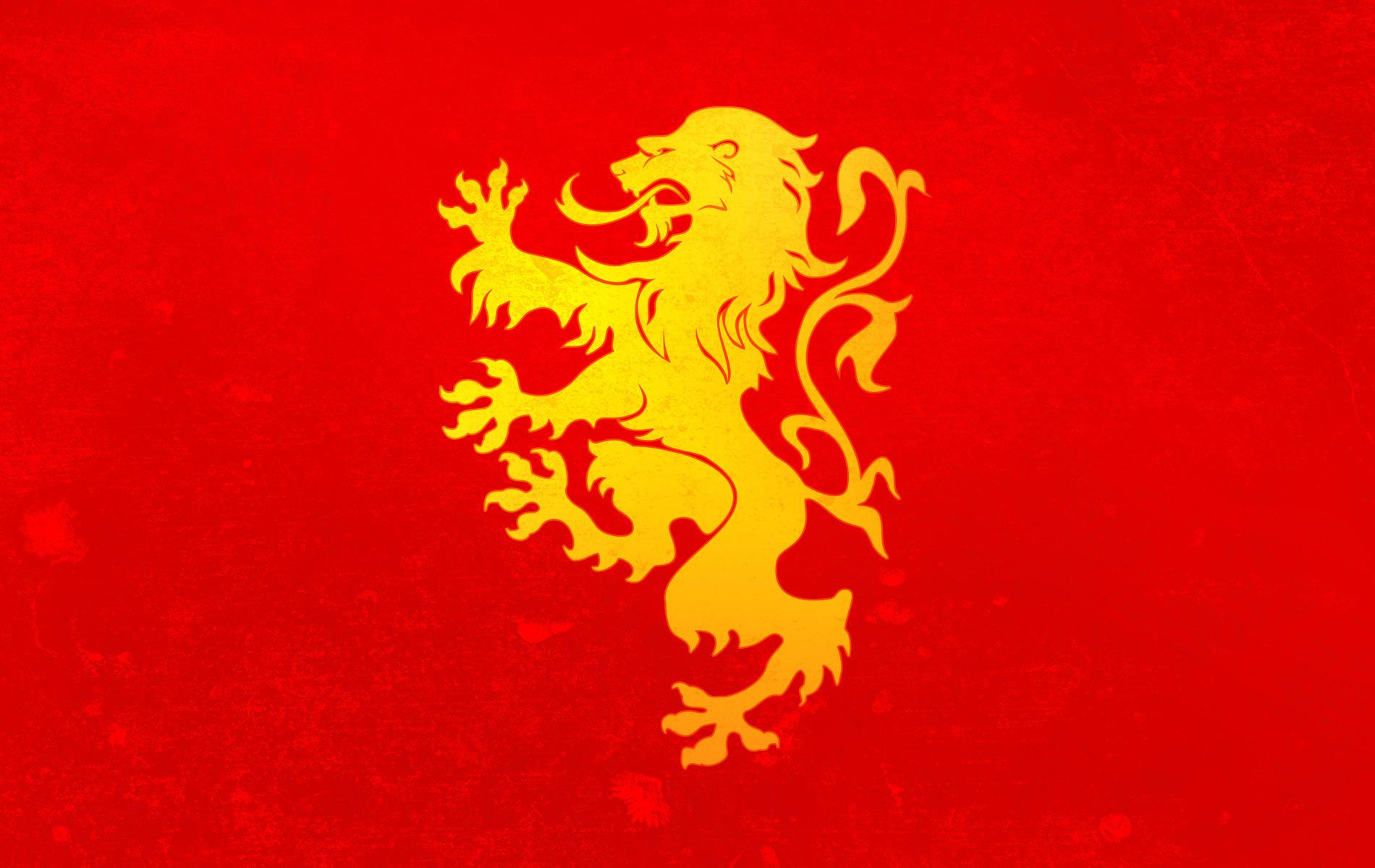 Game Of Thrones Hd Masast Duvar Katlar  Rooteto-1778