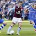 Soi kèo Aston Villa vs Brentford, 01h:45 ngày 23/08 - Vô địch bóng đá Anh