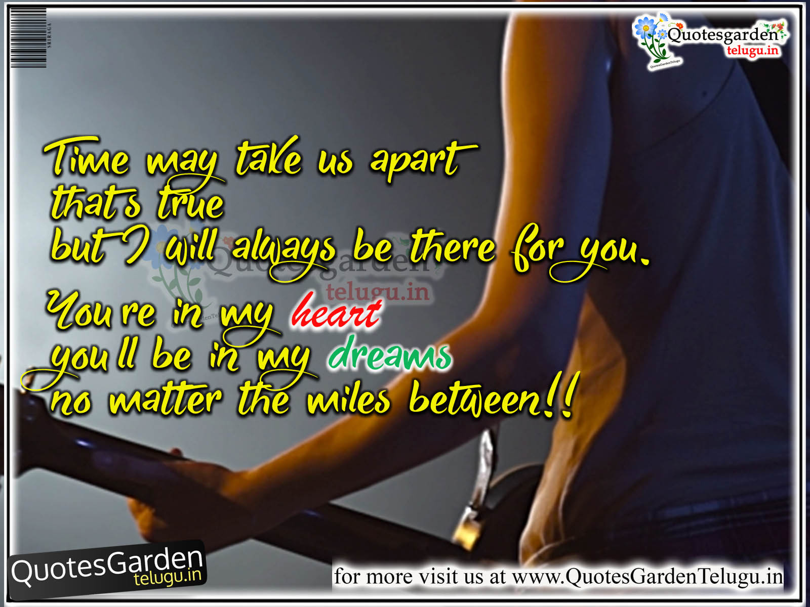 Feeling alone in love quotes - Waiting alone Love quotes messages