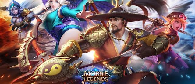 tips mobile legends pemula 1