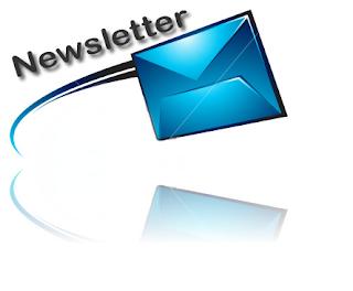 Guadagna con le Newsletters