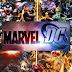 Confira os 16 Próximos filmes MARVEL e DC que você não pode perder!