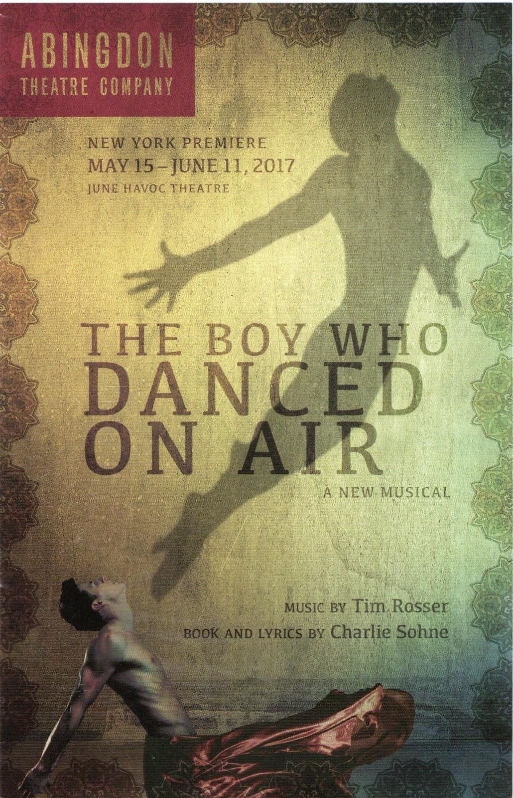 'Bacha Bazi' : The Dancing Boys of Afghanistan – Rohma Ullah