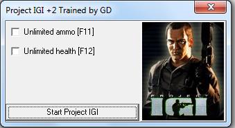 تحميل هكر لعبة igi 1