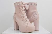 http://emiiichan.blogspot.com/2017/09/tokyo-kawaii-life-order-57-liz-lisa.html#boots