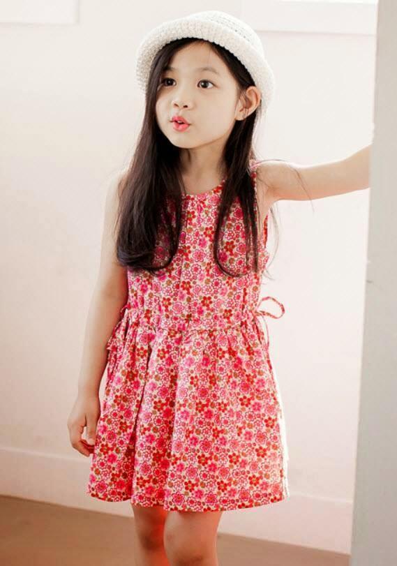 Cute Little Kid Wallpapers Bebi Girl Full Hd Wallpaper Free Dawnload My Online Mela