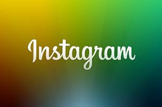 Cara Mengetahui Password Instagram orang lain
