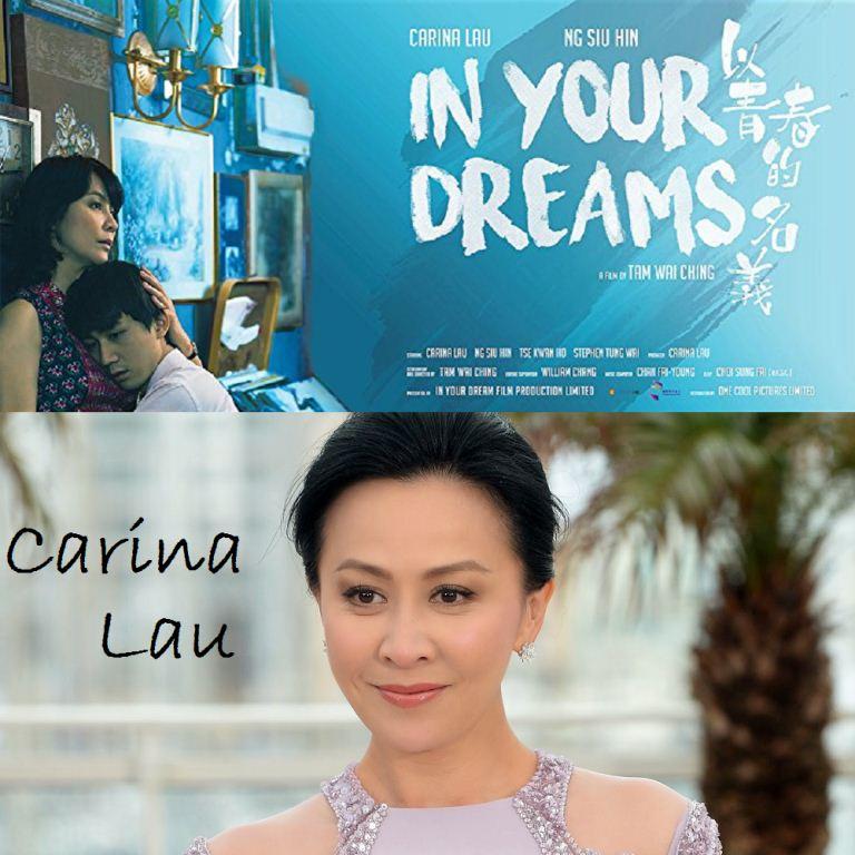 Film #Drama China Terbaru 2018! Movie Mandarin Terbaik Tahun Ini