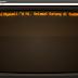 Install Cool Retro Term, Terminal Dengan Tampilan Monitor Jadul
