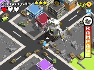 smashy-city-apk-6-600x450