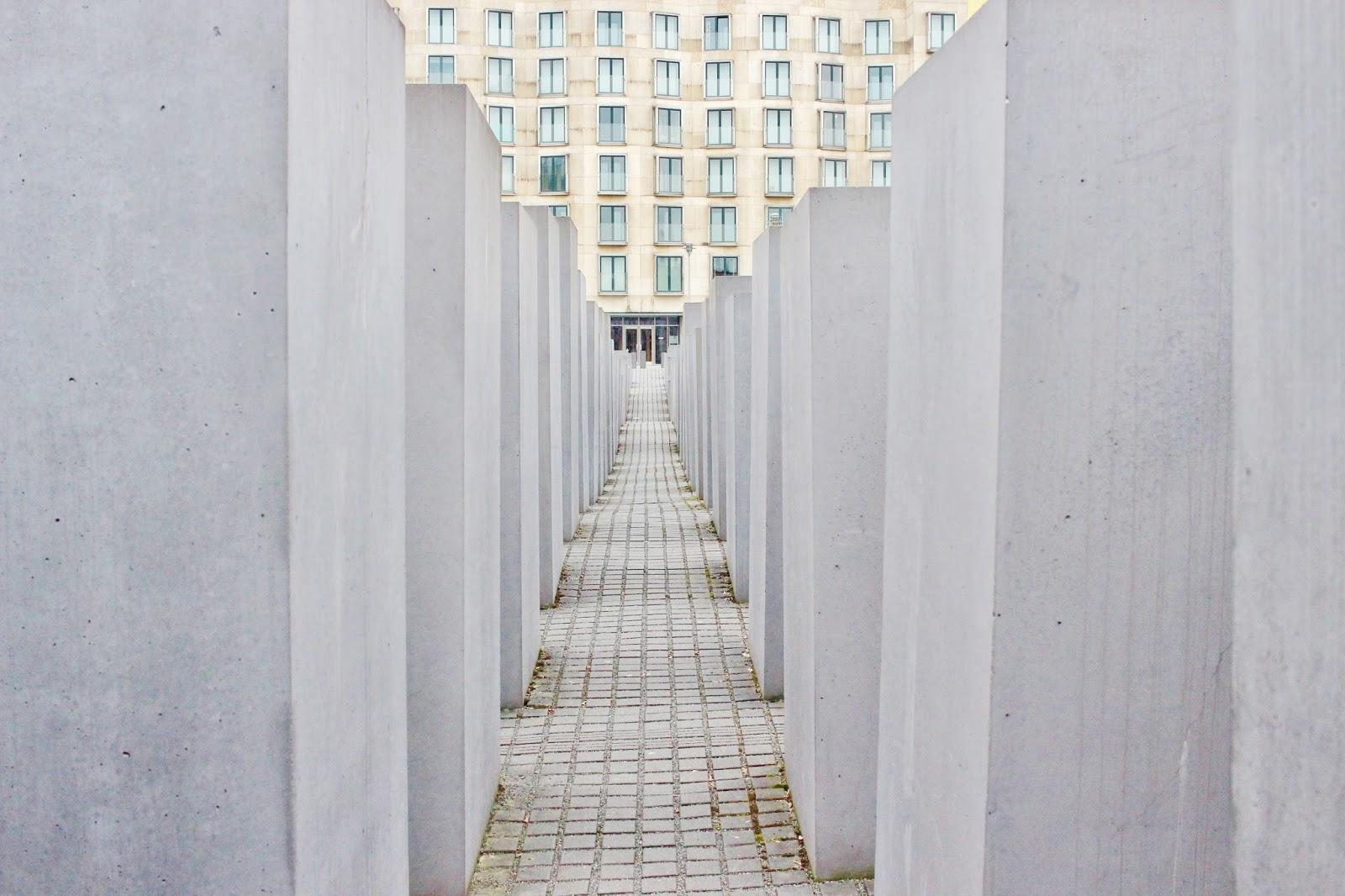 berlin museos
