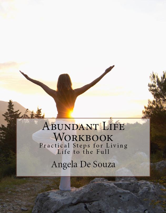 Abundant Living King's Daug...