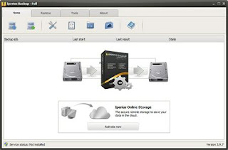 Iperius Backup Full.5.0.4 Multilingual Full Keygen