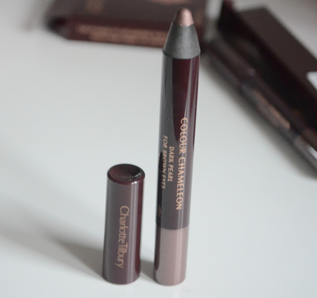Beauty, Make Up, Cosmetics, Charlotte Tilbury, Charlotte Tilbury Review, Charlotte Tilbury Make Up range, Charlotte Tilbury Lip Cheat Pillow Talk, Charlotte Tilbury bronze and glow, dizzybrunette3 charlotte tilbury,