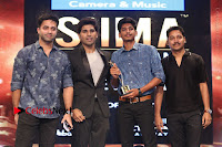 South Indian International Movie Awards (SIIMA) Short Film Awards 2017 Function Stills .COM 0323.JPG