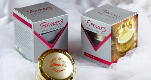 Harga Firmax3 Cream Murah Indonesia, firmax3 harga, firmax3 harga murah, harga firmax3, harga firmax3 cream, harga firmax indonesia